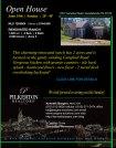 OpenHouse-CampbellRd-061911