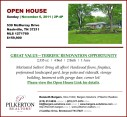 OpenHouse-539McMurray-11061