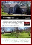 Campbell-Road-Just-Reduced-
