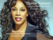 DonnaSummer-RIP-1231478-051