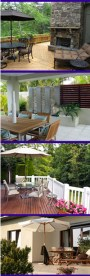outdoor-living-image