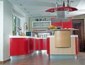 Kitchen-Article-3