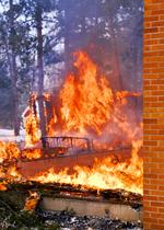house-fire