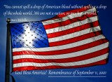 September11Remembrance