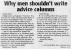 Advice-from-Men