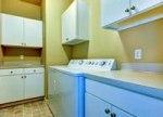 Dryer-Blog-2