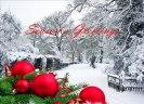 SeasonsGreetings2014