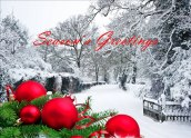 SeasonsGreetings2014
