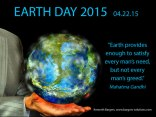 Earth-Day-2015