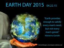 Earth-Day-2015