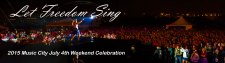 Let-Freedom-Sing-2015