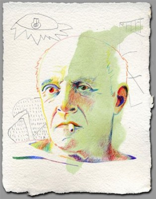 dwg-f_picasso_wc6450