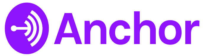 This image has an empty alt attribute; its file name is Anchor-Icon.png