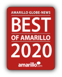 Tyler's Barbeque, John M. Young MD - Best of Amarillo 2020 Winners!