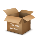box-customer-service