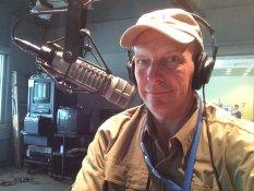 Lacovara on NPR's Science Friday