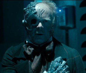 Jason Watkins in Doctor Who