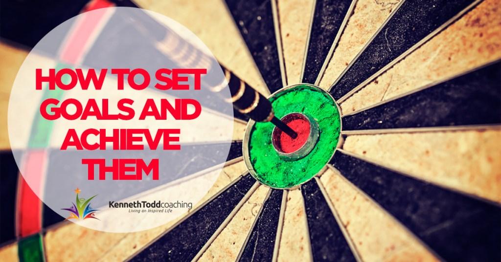 how-to-set-goals.jpg