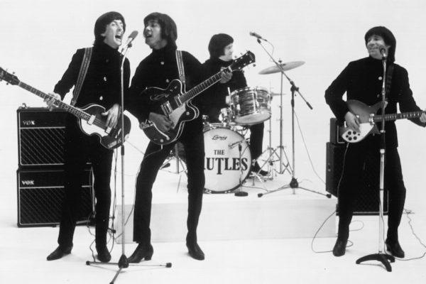 Everything Fab Four: The Rutles at 40