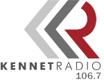 Kennet Radio