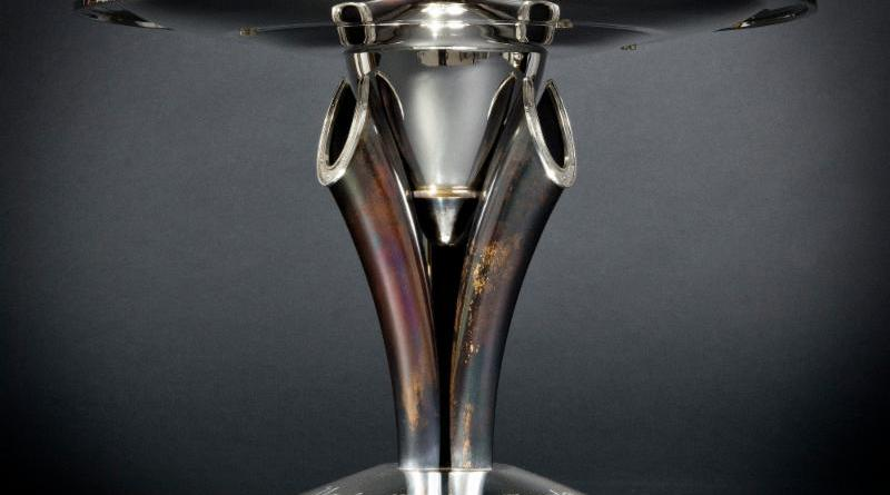 The dawn of a new era as perpetual Ladbrokes Trophy unveiled