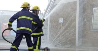 fire-training