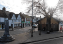 Thatcham Festival offers a wide range of events