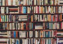 West Berkshire libraries re-open for visitors