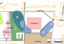 Have your say on Wash Common Recreation Ground and Open Space