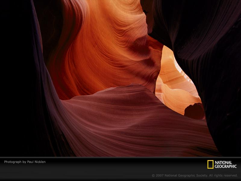 antelope-canyon-687674-sw1