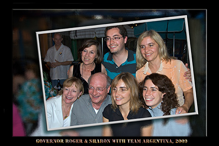 gse-argentina-farewell-snapshot-ii-blog