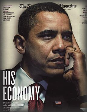 ny-times-mag-cover-obama-blog