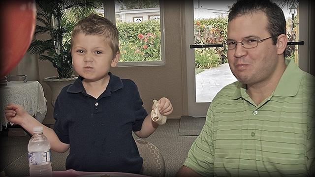 Chase & Justin June 2009  7188 - 2009-06-13 at 16-44-33 blog