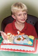 Birthday Party (1 of 1)-27 blog
