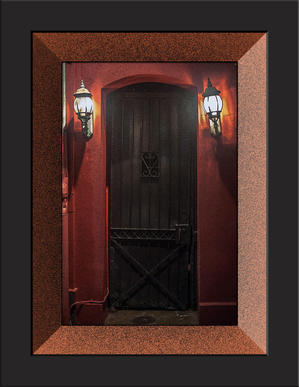 new-orleans-door-1-of-1-art-blog.jpg (976×1263)
