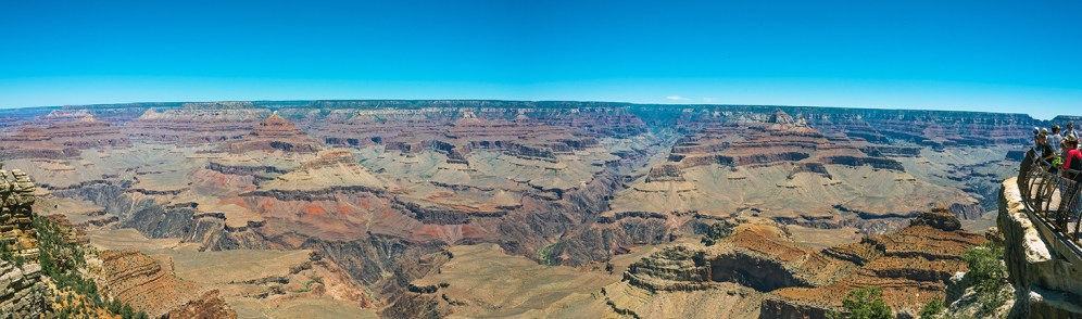 Grand Canyon Panorama (1 of 1) blog