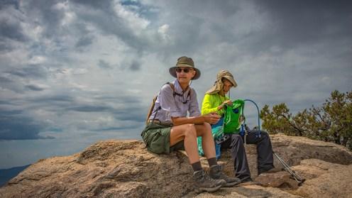 Hiking group (1 of 1)-2 blog