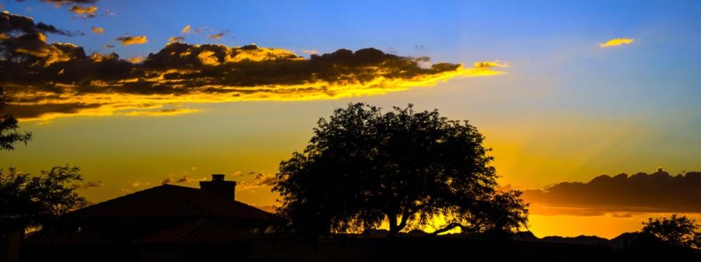 sunset-1-of-1-6-blog