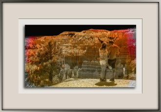 bryce-canyon-snapshots-1-of-1-4-couple-b-w-blog