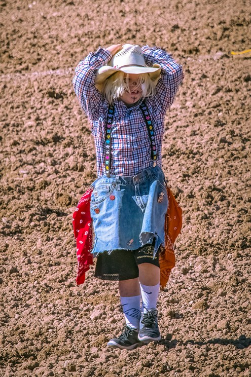 Rodeo 2017-0752 blog