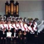 united_choirs