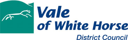 VWHDC logo