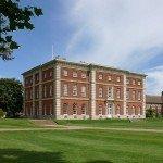 Radley_Hall_Radley_College