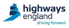 Highways-England-Logo-for-GOV-240