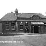 abingdon1909