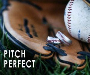 lashbrook baseball 300x250 300x250 -