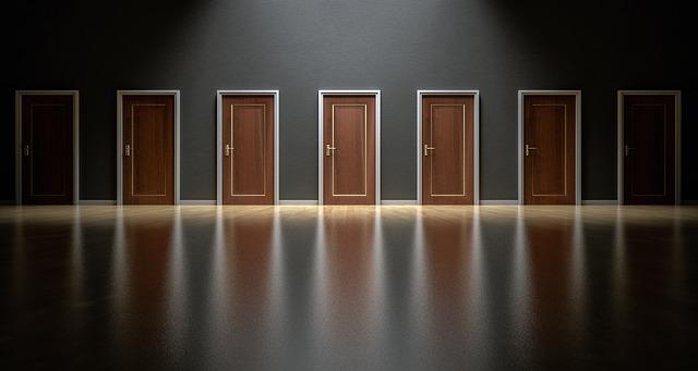 趣味を見つけるために今こそ必要な6つの選択肢