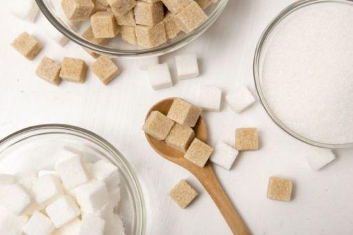フルーチェの原材料の成分や添加物