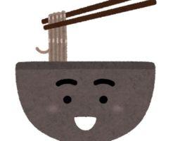 富士そばは大阪に店舗はないの?関西ではなぜ出店しないのか調査した!