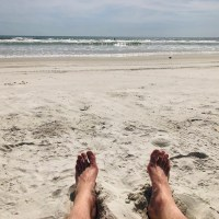 Grounding Science: Is It for Real?